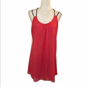 3 for $15 Charlotte Russe dress